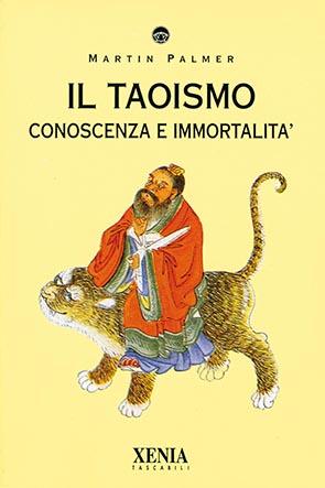 Il taoismo (T. 9) Conoscenza e immortalità