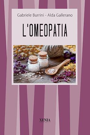 L'omeopatia (T. 13)