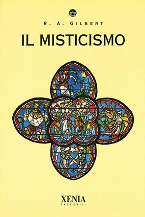 Il misticismo (T. 15)