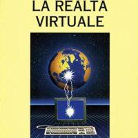 La realtà virtuale (T. 19)