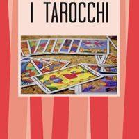 I tarocchi (T. 21)