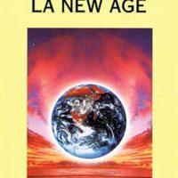 La New Age (T. 29)