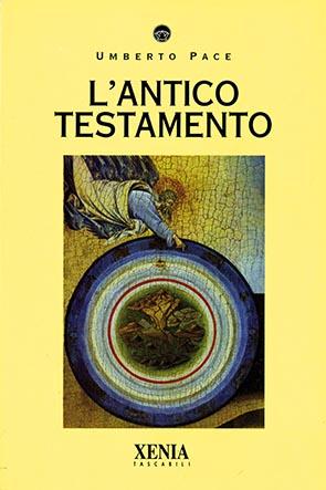 L'antico Testamento (T. 39)