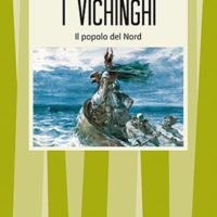 I vichinghi (T. 40)
