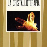 La cristalloterapia (T. 44)