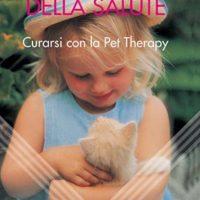 Animali amici della salute Curarsi con la Per Therapy
