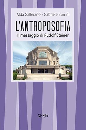 L'antroposofia (T. 55) Il messaggio di Steiner