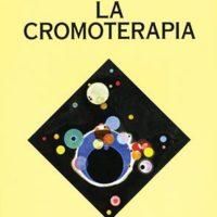 La cromoterapia (T. 56)