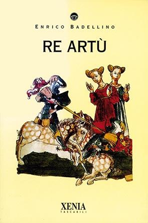Re Artù (T. 58)