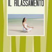 Il rilassamento (T. 59)