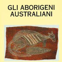 Gli aborigeni australiani (T. 61)