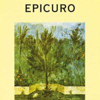 Epicuro (T. 63)