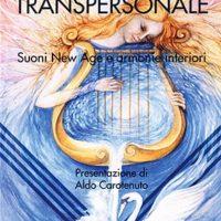 Musica transpersonale