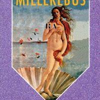 Millerebus
