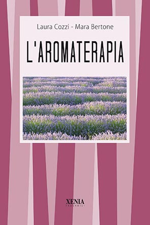 L'aromaterapia (T. 68)