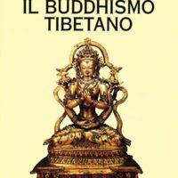 Il Buddhismo tibetano (T. 70)