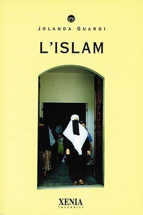 L'Islam (T. 75)