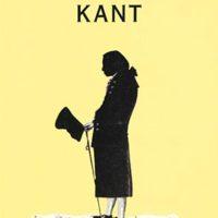 Kant (T. 76)