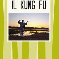 Il Kung Fu (T. 77)