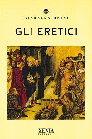 Gli eretici (T. 78)