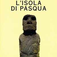 L'isola di pasqua (T. 81)