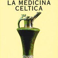 La medicina celtica (T. 83)