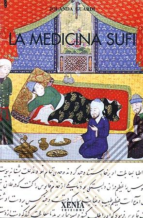 La medicina sufi