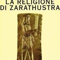 La religione di Zarathustra (T. 88)