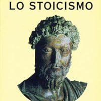 Lo stoicismo (T. 89)