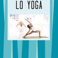 Lo yoga (T. 90)