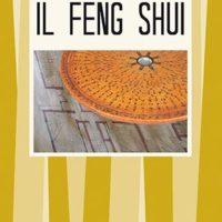 Il Feng Shui (T. 91)