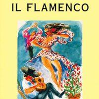 Il flamenco (T. 92)