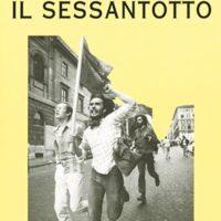 Il Sessantotto (T. 95)