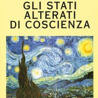 Gli stati alterati della coscienza (T. 96)