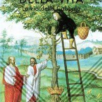 L'albero della vita La via della Cabbala