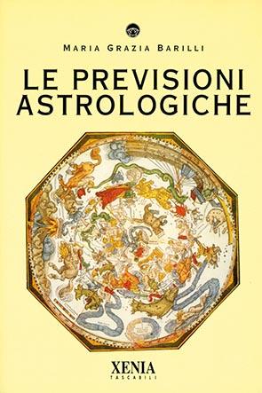 Le previsioni astrologiche (T. 101)
