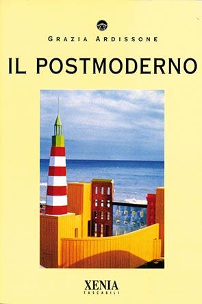 Il postmoderno (T. 100)
