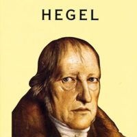 Hegel (T. 104)