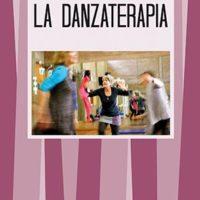 La danzaterapia (T. 109)
