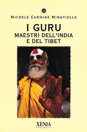 I guru (T. 112) Maestri dell'India e del Tibet