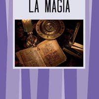 La magia (T. 113)
