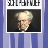 Schopenhauer (T. 114)
