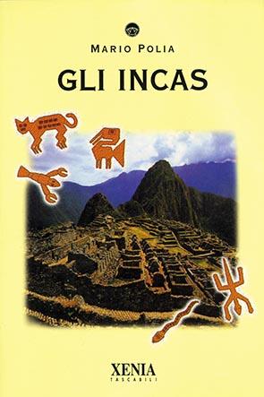 Gli incas (T. 116)