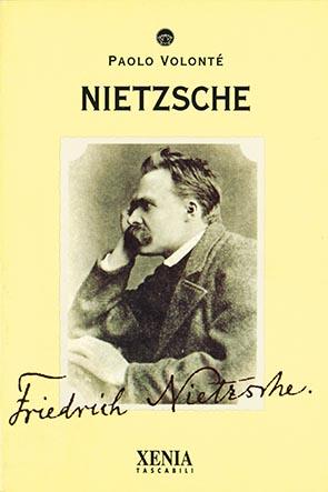 Nietzsche (T. 118)