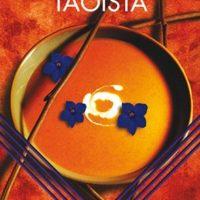La cucina taoista