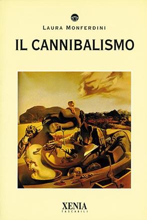 Il cannibalismo (T. 121)