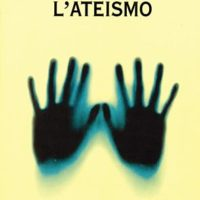 L'ateismo (T. 127)