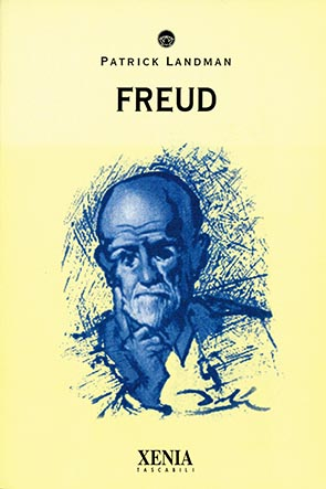 Freud (T. 128)