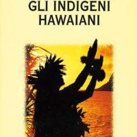 Gli indigeni hawaiani (T. 129)