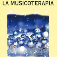 La musicoterapia (T. 130)